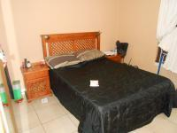 Main Bedroom - 14 square meters of property in Villieria
