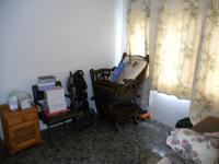 Bed Room 3 - 9 square meters of property in Reservior Hills