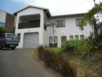 4 Bedroom 2 Bathroom House for Sale for sale in Reservior Hills