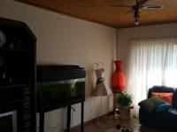Lounges - 21 square meters of property in Heidelberg - GP
