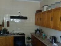 Kitchen - 7 square meters of property in Heidelberg - GP