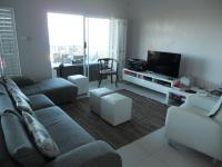 Lounges - 28 square meters of property in Ballito