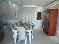 Dining Room - 24 square meters of property in Ballito