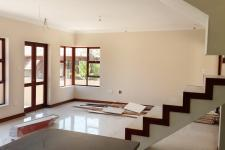 Spaces - 24 square meters of property in Heron Hill Estate