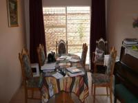 Dining Room - 12 square meters of property in Faerie Glen