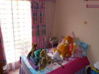 Bed Room 2 - 13 square meters of property in Faerie Glen