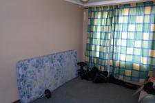 Bed Room 1 - 12 square meters of property in Kensington - CPT