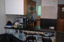 Kitchen - 14 square meters of property in Kensington - CPT