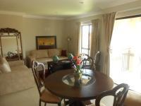 Dining Room - 9 square meters of property in Pretorius Park