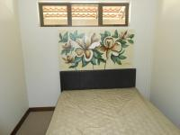 Bed Room 1 - 10 square meters of property in Pretorius Park
