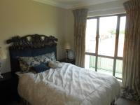 Main Bedroom - 10 square meters of property in Pretorius Park
