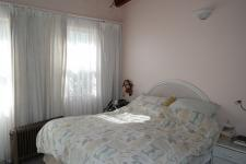 Bed Room 1 - 14 square meters of property in Marina da Gama