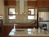 Kitchen - 15 square meters of property in Heron Hill Estate