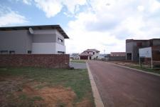 Spaces - 9 square meters of property in Heron Hill Estate