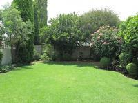 Garden of property in Northwold