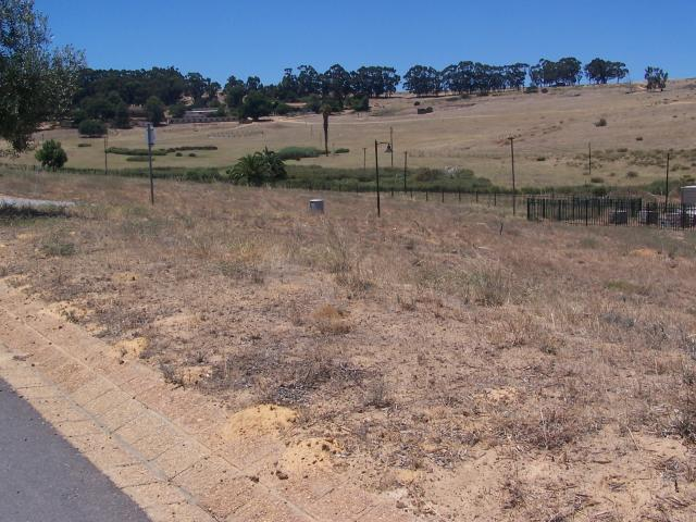 Standard Bank EasySell Land For Sale in Malmesbury - MR121818
