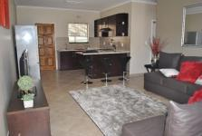 Lounges of property in Meyerton