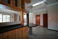 Kitchen - 30 square meters