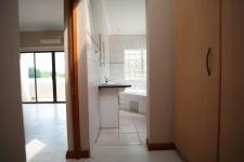 Bathroom 2 - 3 square meters