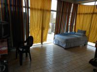 Bed Room 3 - 18 square meters of property in Sunnyside