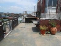 Patio - 91 square meters of property in Sunnyside