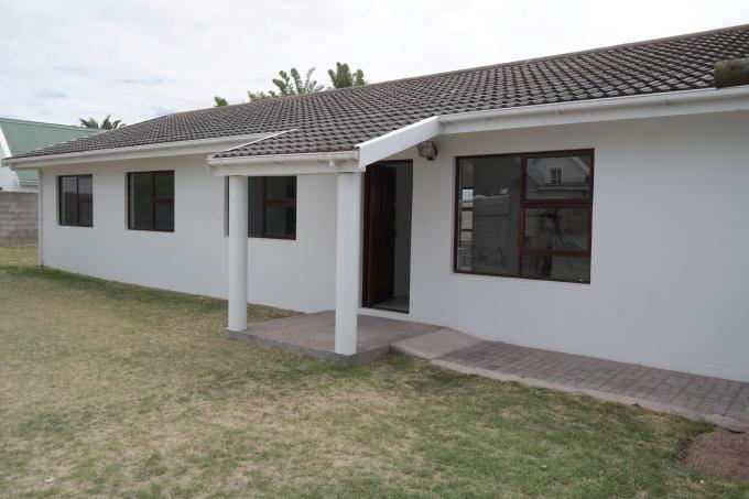 3 Bedroom House for Sale For Sale in Langebaan - Home Sell - MR121976