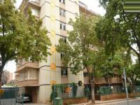2 Bedroom 2 Bathroom Flat/Apartment for Sale for sale in Pretoria Central