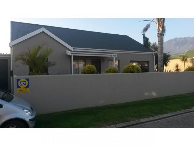 2 Bedroom House for Sale For Sale in King George Park - Private Sale - MR121984