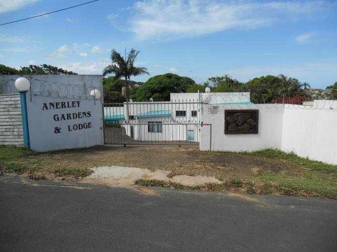 Land for Sale For Sale in Port Shepstone - Home Sell - MR121988