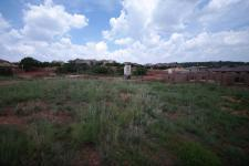 Land for Sale for sale in The Wilds Estate