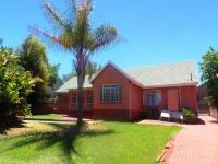 7 Bedroom 2 Bathroom in Krugersdorp
