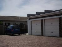 Front View of property in Flamingo Vlei