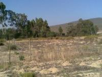 Land for Sale for sale in Redelinghuys