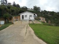 3 Bedroom 1 Bathroom House for Sale for sale in Bothas Hill