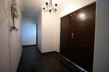 Spaces - 26 square meters of property in Six Fountains Estate
