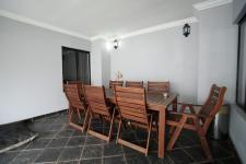 Patio - 28 square meters of property in Six Fountains Estate