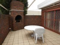 Entertainment - 5 square meters of property in Sunward park