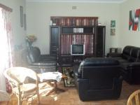 Lounges of property in Rietfontein