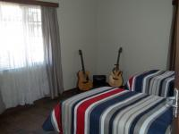 Bed Room 1 of property in Rietfontein