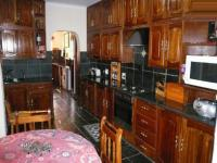 Kitchen - 12 square meters of property in Constantia Glen