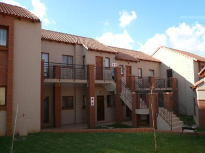 2 Bedroom Simplex for Sale For Sale in Monavoni - Private Sale - MR12213
