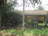 3 Bedroom 1 Bathroom Cluster for Sale for sale in Witfield