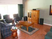 TV Room - 38 square meters of property in Constantia Glen