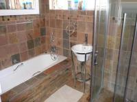 Bathroom 1 - 6 square meters of property in Constantia Glen