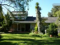 of property in Lyttelton