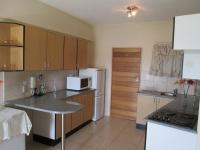 Kitchen - 10 square meters of property in Auckland Park