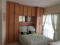Main Bedroom - 8 square meters of property in Auckland Park