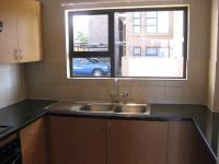 Kitchen of property in Middelburg - MP