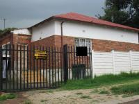 2 Bedroom 1 Bathroom House for Sale for sale in Newlands - JHB