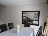 Dining Room - 14 square meters of property in Little Falls